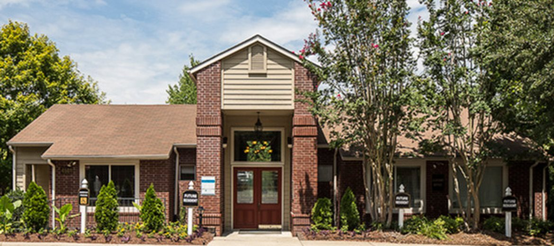 Reserve at River Walk Apartment Homes | Apartments in Columbia, SC