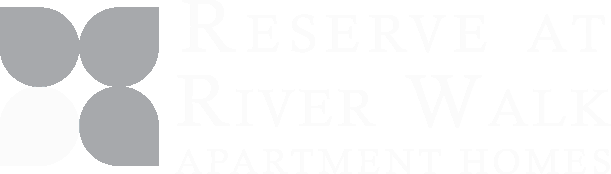 Reserve at River Walk Apartment Homes | Apartments in Columbia, SC