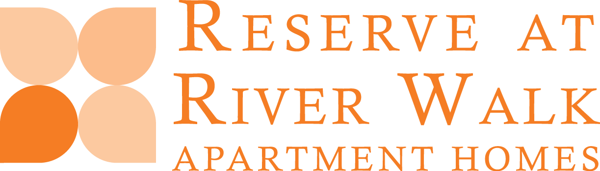 Reserve at River Walk Apartment Homes