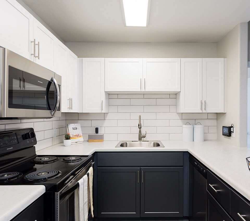 Apartments For Rent In West Phoenix Az Morada West