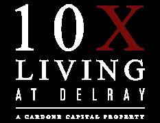 Delray Beach Property Logo 5