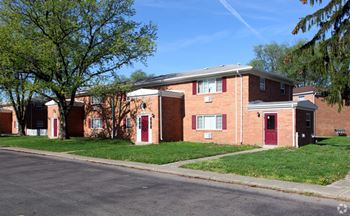 1256 Rand Avenue 1-2 Beds Apartment for Rent Photo Gallery 1