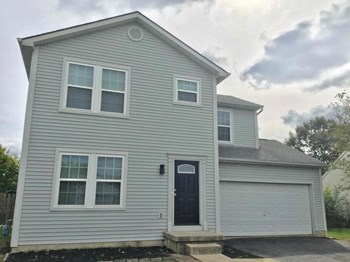 138 Hardman Drive 4 Beds House for Rent Photo Gallery 1