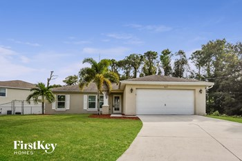 18257 Oriole Road 3 Beds House for Rent Photo Gallery 1