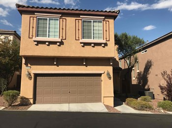 9328 Euphoria Avenue 3 Beds House for Rent Photo Gallery 1