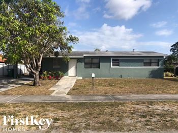 1331 NW 176th Ter 3 Beds House for Rent Photo Gallery 1