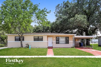 2410 NW 168th St 5 Beds House for Rent Photo Gallery 1