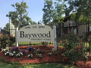 520 Wall Blvd 1-3 Beds Apartment for Rent Photo Gallery 1