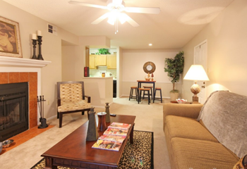 4949 Stumberg Lane 1-2 Beds Apartment for Rent Photo Gallery 1
