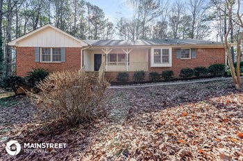 105 Brierwood Dr 4 Beds House for Rent Photo Gallery 1