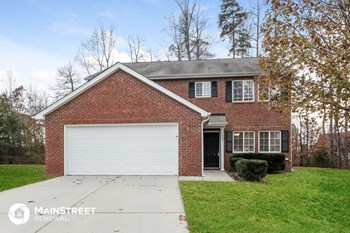5603 Topsail Ct 4 Beds House for Rent Photo Gallery 1