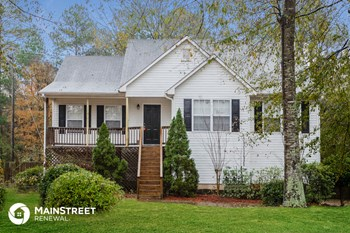 116 McKenzie Ct 3 Beds House for Rent Photo Gallery 1
