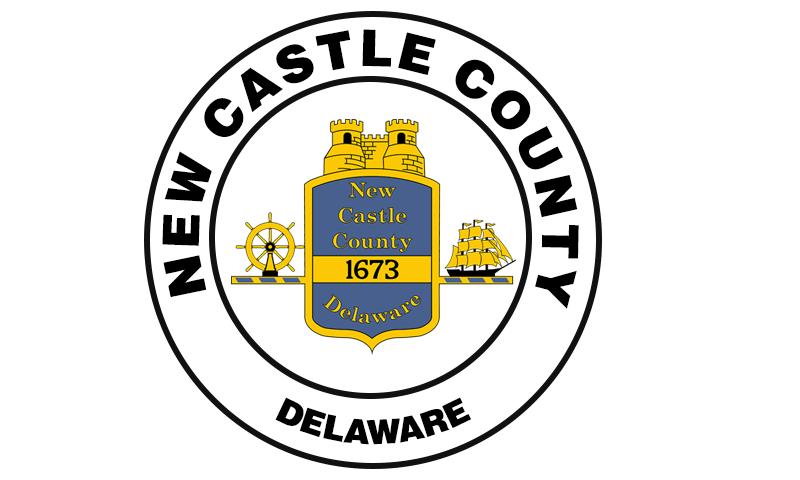 New Castle Property Logo 0