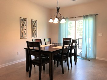 875 Westlawn Drive 3 Beds House for Rent Photo Gallery 1