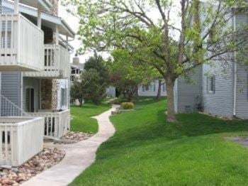 14414 E Colorado Dr #204 1 Bed House for Rent Photo Gallery 1