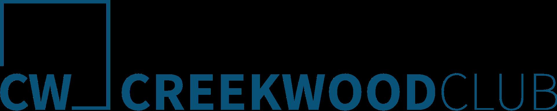 Jacksonville Property Logo 43