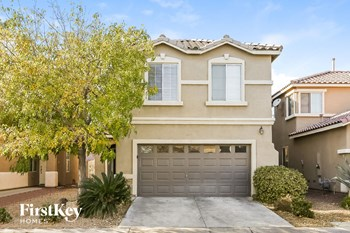 7825 Marksville Street 4 Beds House for Rent Photo Gallery 1