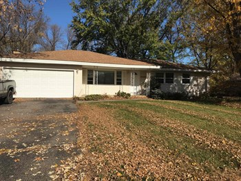 5280 W 110TH STREET 4 Beds House for Rent Photo Gallery 1