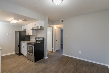 3555 Lawrenceville Highway 2 Beds Apartment for Rent Photo Gallery 1