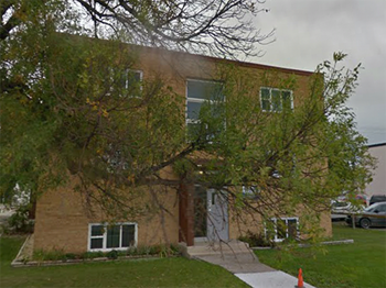 Studio Apartments For Rent In Winnipeg Mb From 1 050 Rentcafe