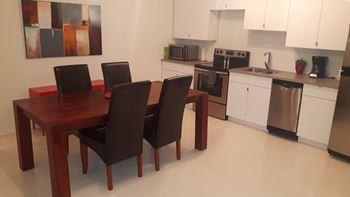 #8 - 1530 Grant Avenue 1 Bed Apartment for Rent Photo Gallery 1