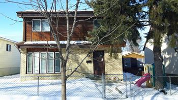444 Minnigaffe Street 3 Beds House for Rent Photo Gallery 1