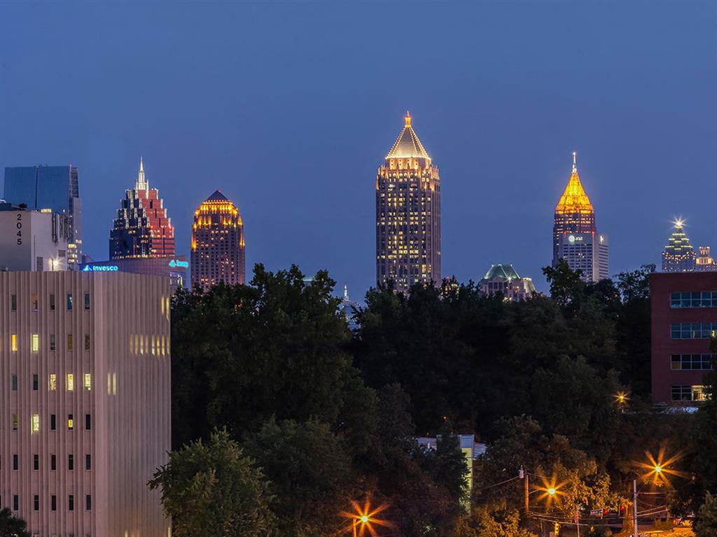 Atlanta photogallery 30