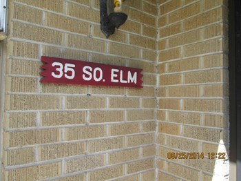 35 South Elm Street 3 Beds House for Rent Photo Gallery 1