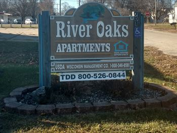 701 Locust St. 1-2 Beds Apartment for Rent Photo Gallery 1