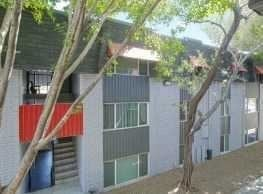 2835 W Northern Ave 1 Bed Apartment for Rent Photo Gallery 1