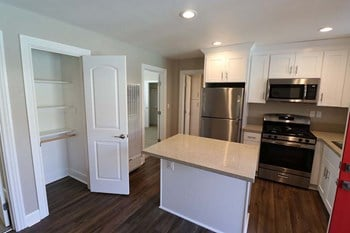 20499 Santa Maria Ave 1 Bed Apartment for Rent Photo Gallery 1
