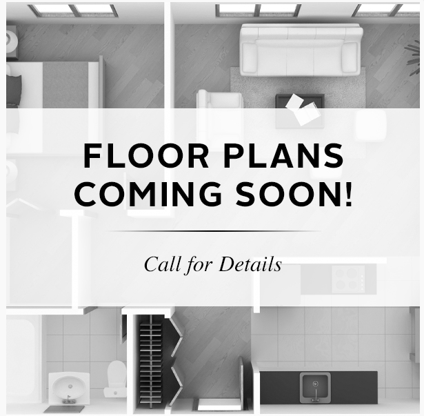 Floor Plan Image coming soon
