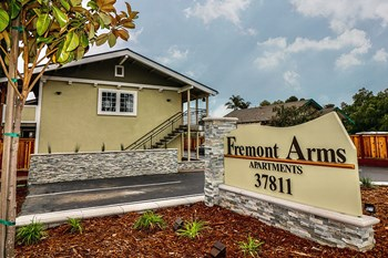 37811 Fremont Blvd 1 Bed Apartment for Rent Photo Gallery 1