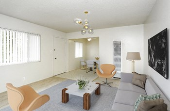 559 Buena Vista Ave 1-2 Beds Apartment for Rent Photo Gallery 1