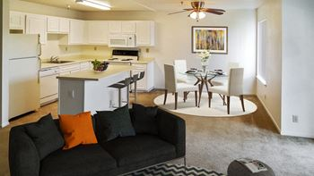 20800 Lake Chabot Rd 1-2 Beds Apartment for Rent Photo Gallery 1