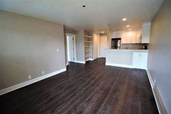 15267 Hesperian Blvd 1 Bed Apartment for Rent Photo Gallery 1