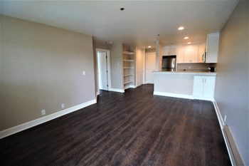 15267 Hesperian Blvd 2 Beds Apartment for Rent Photo Gallery 1