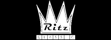 Salt Lake City Property Logo 8