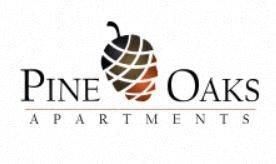 Mesquite Property Logo 3