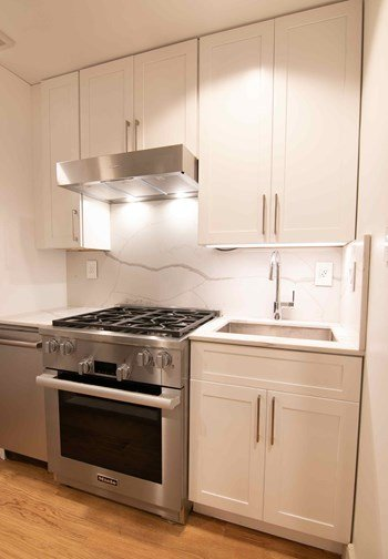 64 2nd Avenue Studio-3 Beds Apartment for Rent Photo Gallery 1