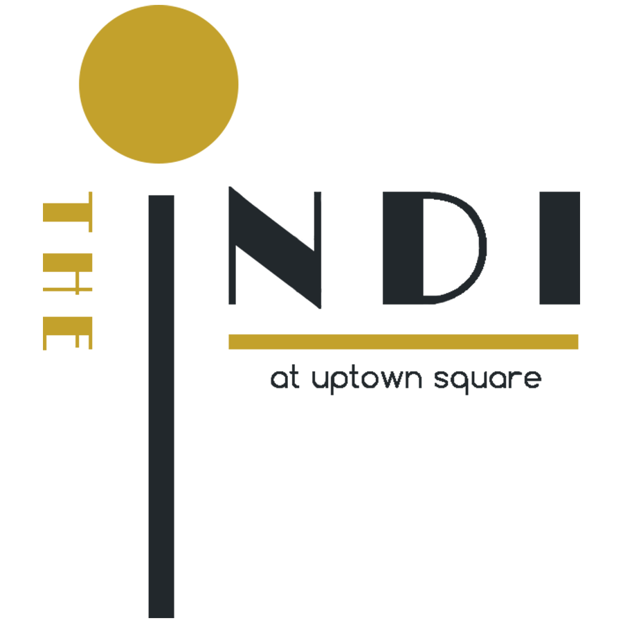 The Indi At Uptown Square In