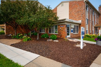 25108 Hoover Rd. Studio-2 Beds Apartment for Rent Photo Gallery 1