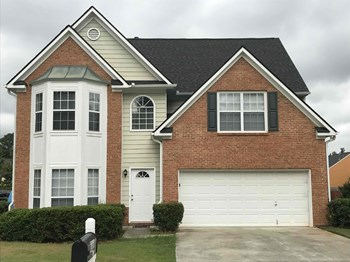 3360 Wrenwood Court 4 Beds House for Rent Photo Gallery 1
