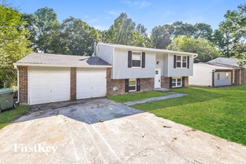 6865 Kimberly Mill Road 4 Beds House for Rent Photo Gallery 1