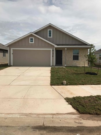 1936 Heather Glen Drive 3 Beds House for Rent Photo Gallery 1