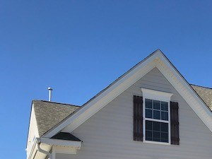 5972 Odenton Lane 4 Beds House for Rent Photo Gallery 1