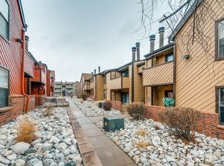 12043 E Harvard Ave #16-208 2 Beds House for Rent Photo Gallery 1