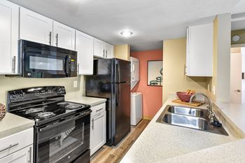 1801 Brantley Road 3 Beds Apartment for Rent Photo Gallery 1
