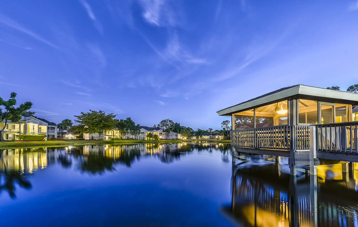 Fort Myers photogallery 10