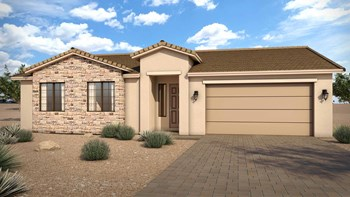 4119 W Sunset Dr 3 Beds House for Rent Photo Gallery 1